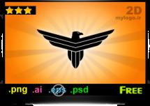 دانلود لوگوی ۵۱۱۷