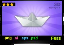 دانلود لوگوی ۵۱۲۴