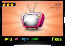 دانلود لوگوی ۵۱۳۷